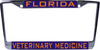 Florida-Veterinary-Medicine-Tag
