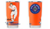 Florida Gator Ring of Honor Youngblood Picture Tumbler
