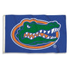 Florida Gators 3x5 Flag with Grommets