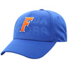 Florida Gators 5 Head Hat