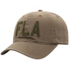 Florida Gators Aid Hat