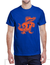 Florida Gators Albert T-Shirt