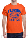 Florida Gators Arch T-shirt