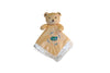 Florida Gators Baby Security Bear