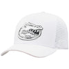 Florida Gators Day Hat