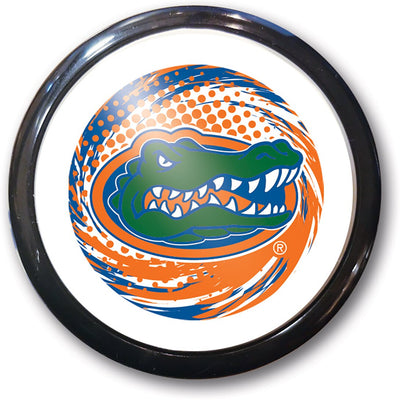 Florida Gators Duncan Toy Yo-Yo