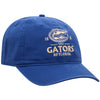 Florida Gators Marker Hat