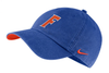 Florida Gators Nike Washed Heritage 86 Adjustable Hat