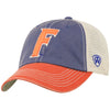 Florida Gators Offroad F Mesh Hat