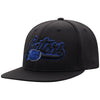 Florida Gators Prog Snapback Hat