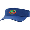 Florida Gators Trainer 2020 Visor