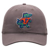 Florida Gators Vintage Marlee Hat