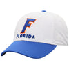 Florida Gators Wind Hat