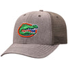 Florida Gators Youth ATM Mesh Hat