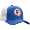 Florida Gators BB Mesh Hat