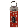 Game-Day-Lip-Balm-Holder-Keychain