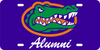 Gator-Alumni-License-Plate-LM
