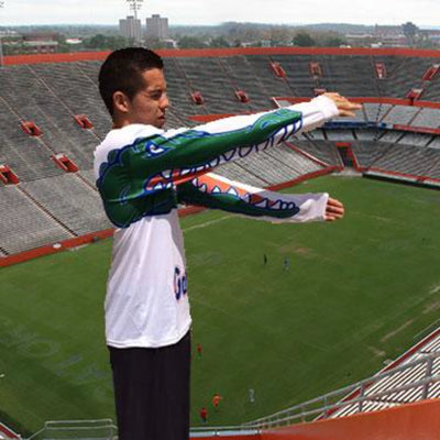 Gator-Chomp-Long-Sleeve-Dri-fit-Shirt-2