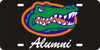 Gator-Head-Alumni-Black