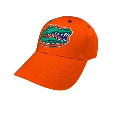 Florida Gators MVP Hat