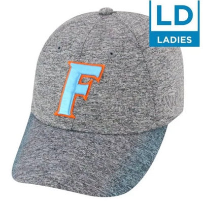 Florida Gator Top of the World Ombré F Hat