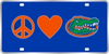 Peace-Love-Gators-Royal