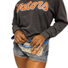 Florida Gators Stadium Approved  Fanny Pack
