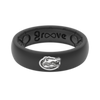 Silicone Groove Ring
