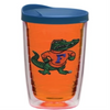 Tervis-16oz.-Orange-Albert