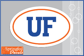 UF-Block-Logo-Euro-Vinyl-Decal-1
