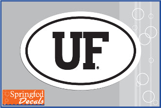 UF-Block-Logo-Euro-Vinyl-Decal-2