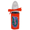 Florida Gators Infant Baby Bottle (w/ Koolie)