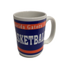 Florida Gators Basketball Mug