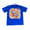Florida Gators Girls 'Life's A Beach' Tee