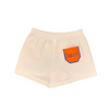 Florida Gators Pocket Boxers