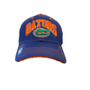 Florida Gators Captain Hat