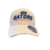 Florida Gators Centralize Hat