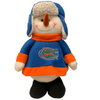 Florida Gators Chilly Snowman Stander