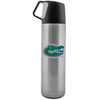 Florida Gators Stainless Steel Coffee Thermos