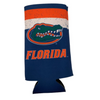 Florida Gators Color Block Can Koozie