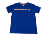 Florida Gators Youth Boys Colosseum Tee