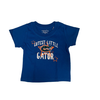 Florida Gators Infant Cutest Toni T-Shirt