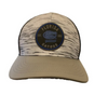 Florida Gators Diffuse Hat