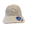 Florida Gators Dorm 1 Hat