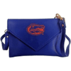 Florida Gators Kara Crossbody Purse