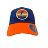 Florida Gators Early Up Hat