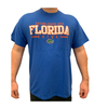 Florida Gators Established 1853 T-Shirt