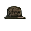 Florida Gators Euphoria Hat