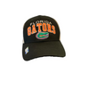 Florida Gators Falcon Mesh Hat