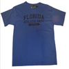 Florida Gators Youth Athletic Department Football Tee